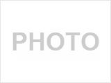 Фото  1 песок кварц. д/фильтров фр. 0,8-3,0 мм (SiO2 97,4%, глинист. сост. менее 1,0%, влажн. до 3,0%, насыпная плотность 1,35 т/м3) 111715